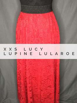 Lucy (XXS)