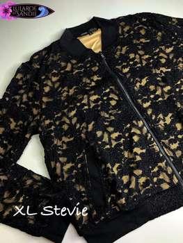 Stevie (XL)