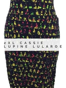 Cassie (2XL)