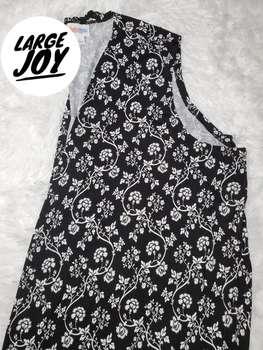 Joy (L)