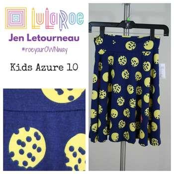 Kids Azure (10)