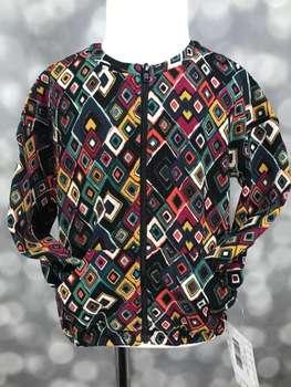 Monroe Jacket (12)