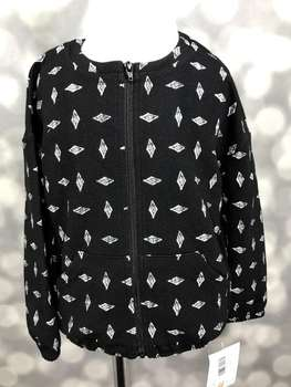 Monroe Jacket (4)