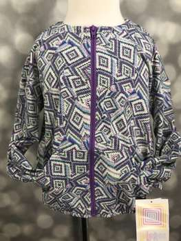 Monroe Jacket (6)