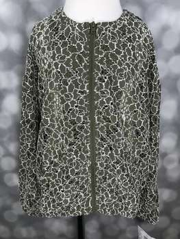 Monroe Jacket (8)