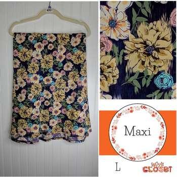 Maxi (L)