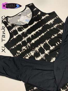Outfit (XL)
