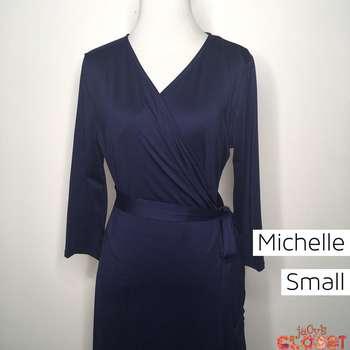 Michelle (S)