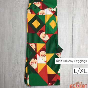 Holiday (L/XL)