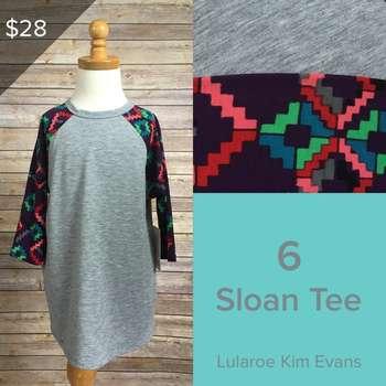 Sloan (6)