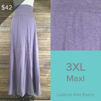 Maxi (3XL)