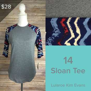 Sloan (14)