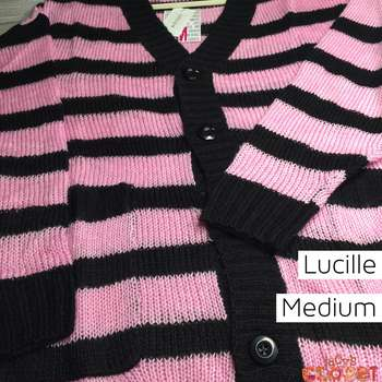 Lucille (M)