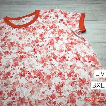 Liv (3XL)