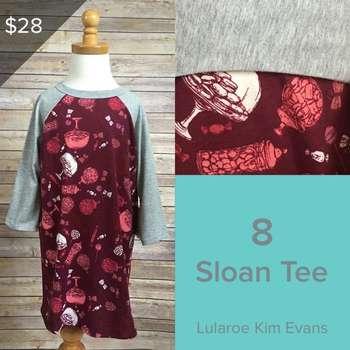 Sloan (8)