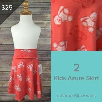 Kids Azure (2)