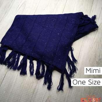 Mimi (One Size)