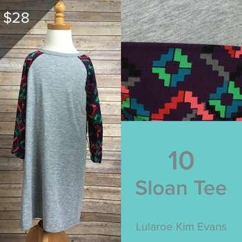 Sloan (10)