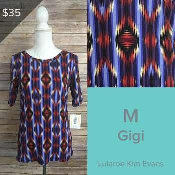 Gigi (M)
