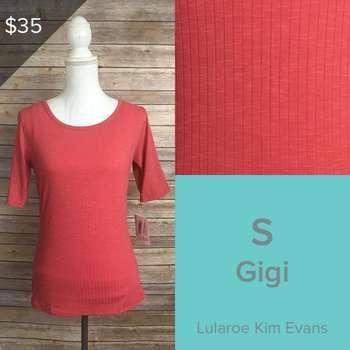 Gigi (S)
