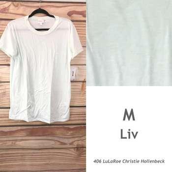 Liv (M)
