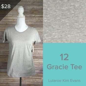 Gracie (12)