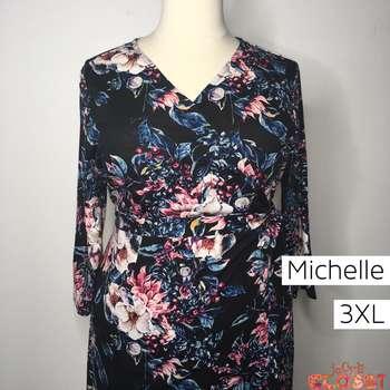 Michelle (3XL)