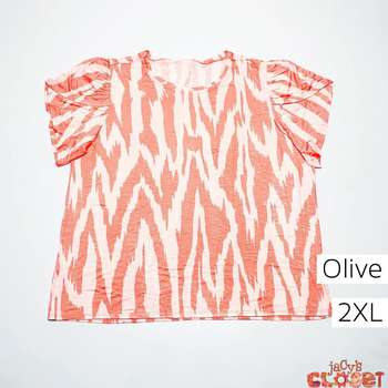 Olive (2XL)