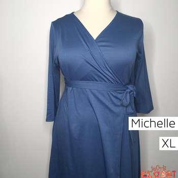 Michelle (XL)