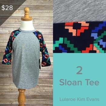 Sloan (2)