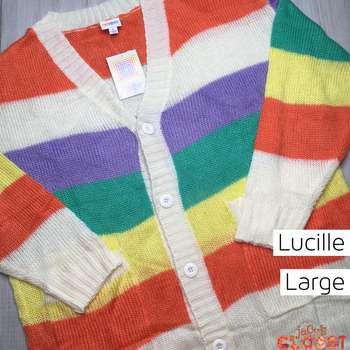 Lucille (L)