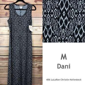 Dani (M)