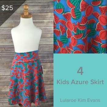 Kids Azure (4)