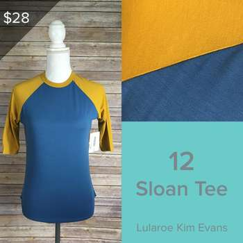 Sloan (12)
