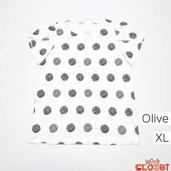 Olive (XL)