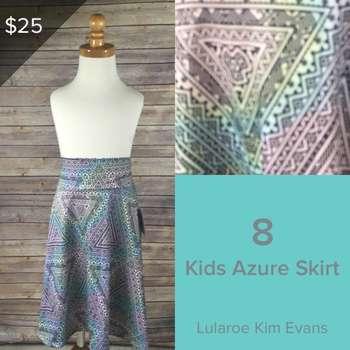 Kids Azure (8)