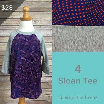 Sloan (4)