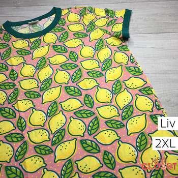 Liv (2XL)