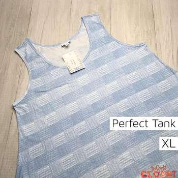 Perfect Tank (XL)