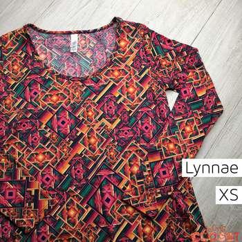 Lynnae (XS)