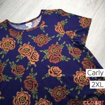 Carly (2XL)