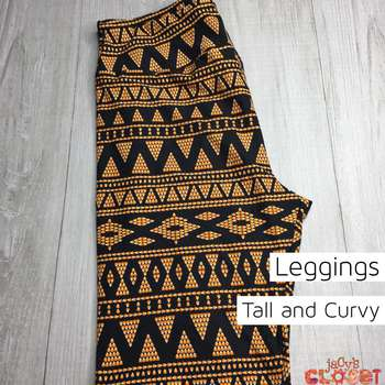 Holiday (Tall and Curvy)