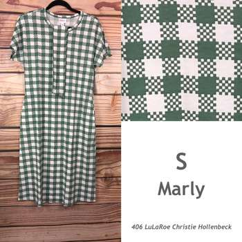 Marly (S)