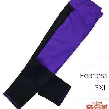 Fearless (3XL)