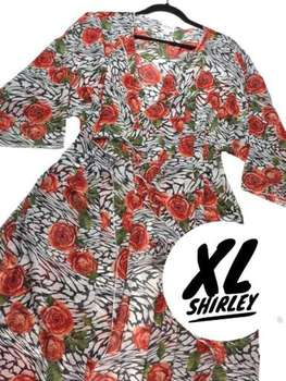 Shirley (XL)