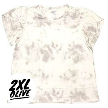 Olive (2XL)