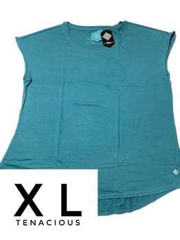 Tenacious (XL)