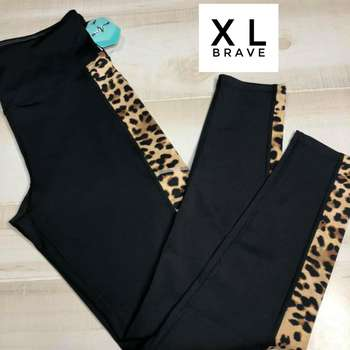 Brave (XL)