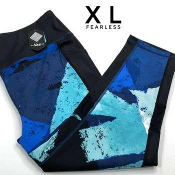 Fearless (XL)