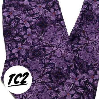 TC2 Leggings (TC2)